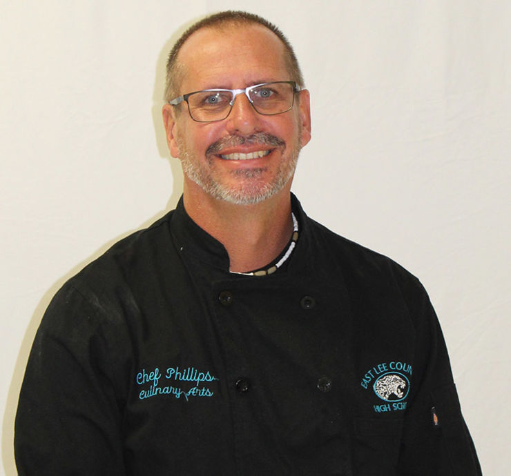 Chef Phillips.jpg